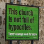 the-church-is-not-full-of-hypocrites