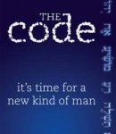 "What is ""The Code""?"