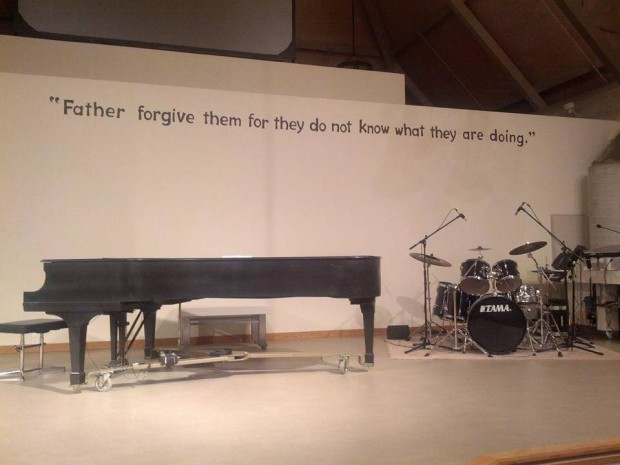 Father-Forgive-The-Drummer