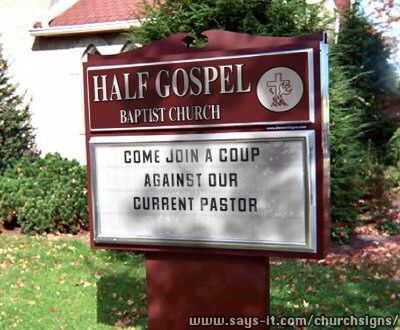 church-sign-coup